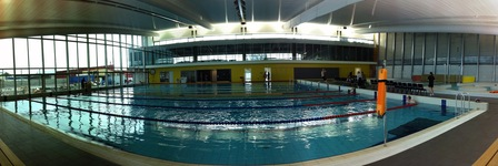 South Island Secondary School Champs News Dunedin Swim Coaching Board