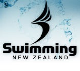 Swimming NZ