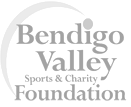 Bendigo Valley Foundation