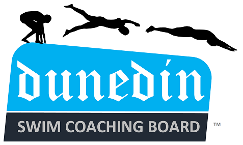 Dunedin Swim Coaching Board
