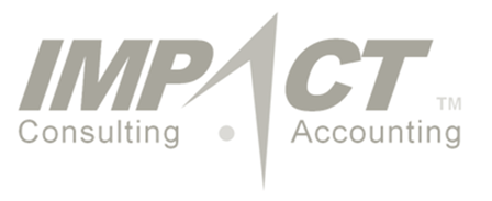 Impact Consulting and Accounting Dunedin